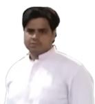 dr. dharam singh verma