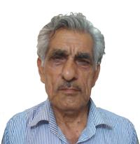dr. trilok-chand