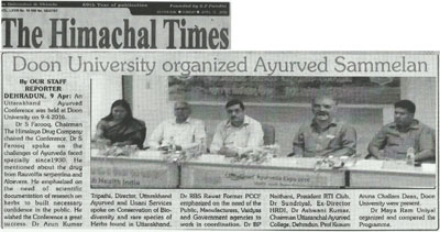 Himachal-times